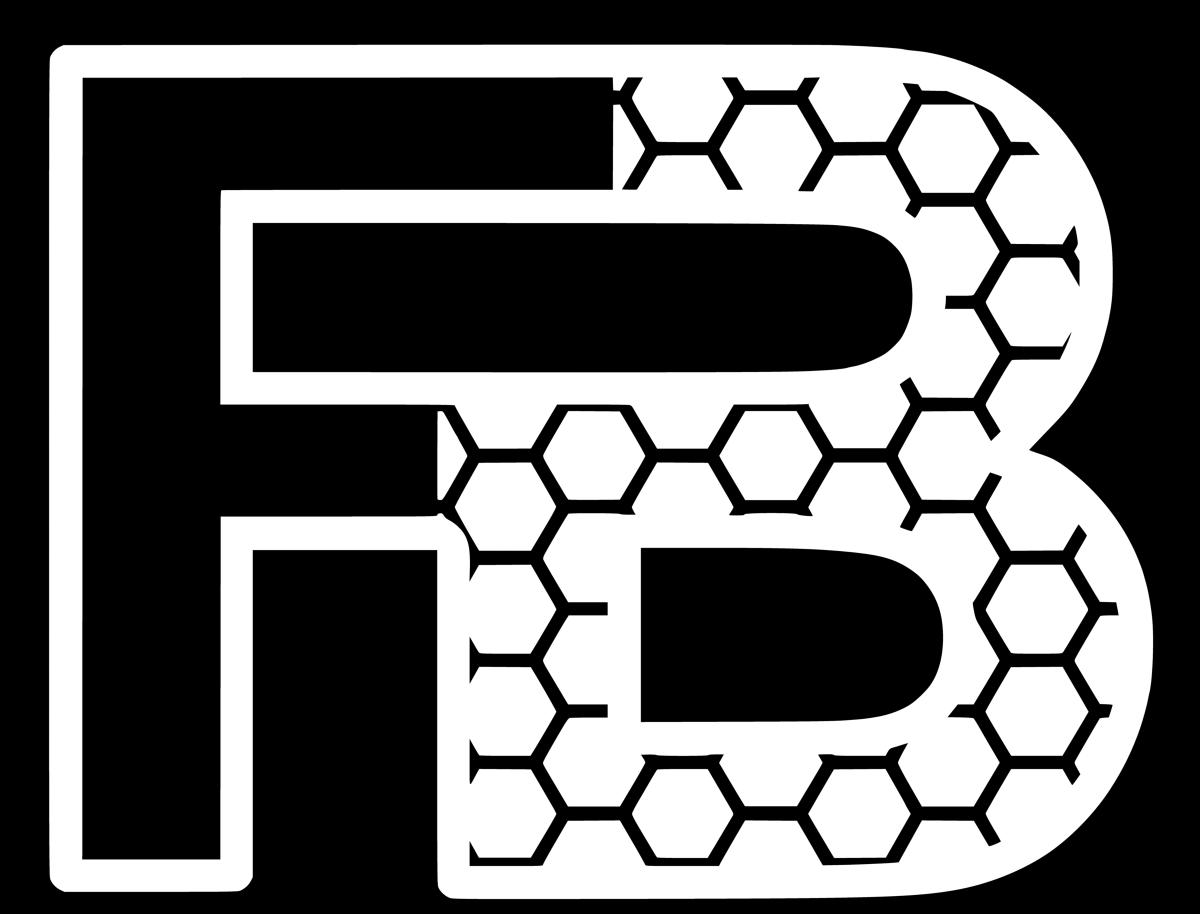fb white only-bkg